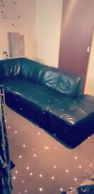 selling sofa n few other things