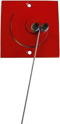 Scroll Benders Metal Bending Machines Equipment Tools Fabrication Steel Iron Mk1