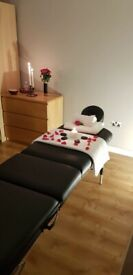 Diana Massage Therapy