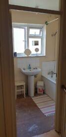 Single room in Kennington. Inclusive of all bills £500pcm. SE11 4SD .