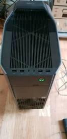 Alienware Aurora R5 - i7 processor, 1TB