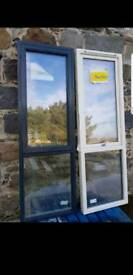 New Nordan Windows