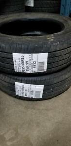 195 65 15 Great Deals On New Amp Used Car Tires Rims And