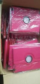 Wholesale iPad cases (total 55)