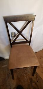 Kitchen Chairs (Set of 4)