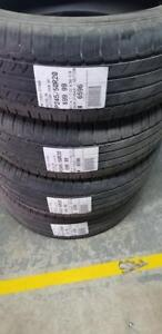 245/50/20 Michelin Latitude Tour HP (All Season)