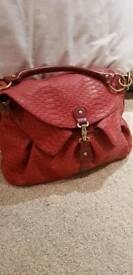Women's handbag from Wallis