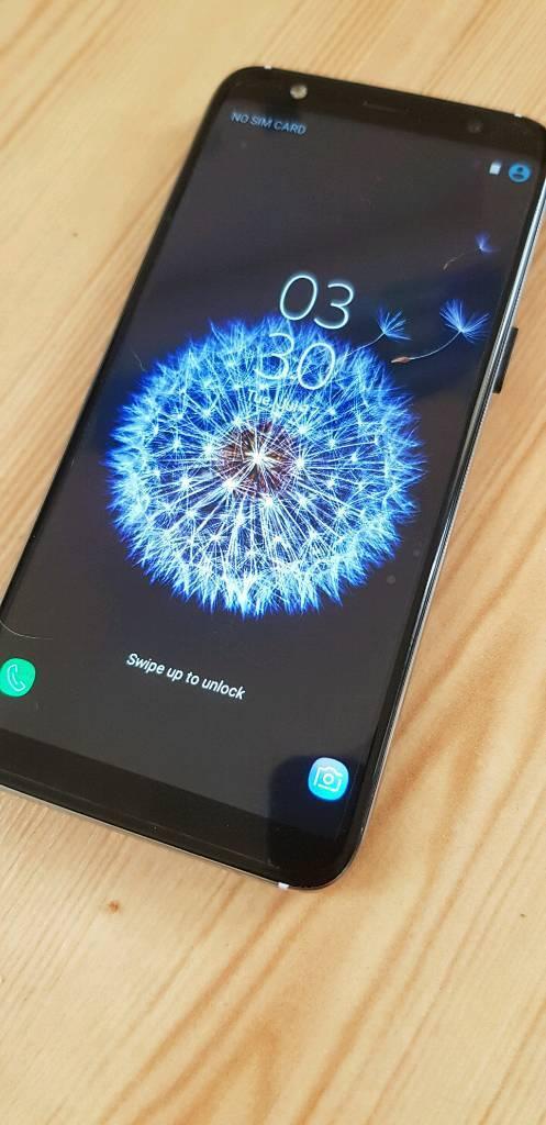 Mediatek S9 Android 8 0 Mobile Phone   in Southampton, Hampshire   Gumtree