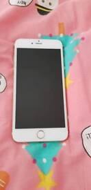 Iphone 6 plus 64 gb not turn on
