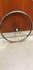 Campagnolo Neutron Ultra Clincher Road Bike Wheelset