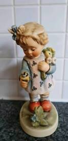 Hummel Collectable