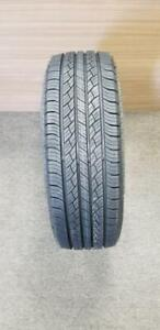 235/65R18 Brand new All Season Tires 235 65 18 tire Winda set of4 $440 235/65/18 80$/set for install