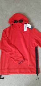 Adidas CP Hoodie! Bran New With Tags