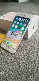 Iphone 732gb on EE Immaculate condition a