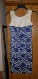 Beautiful dress from seraphina