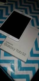 SAMSUNG GALAXY TAB S2 32G 4G