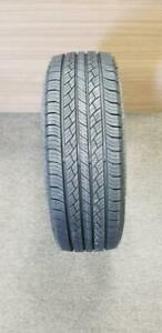 225/55R19 Brand new All Season Tires 225 55 19 tire Winda set of4 $440 225/55/19 80$/set for install