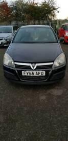 Vauxhall Astra automatic 61k miles vw golf bmw
