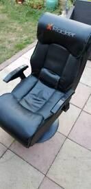 XGamer - Gaming Chair