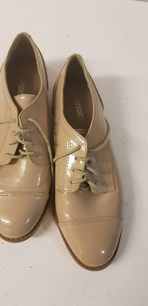 7b3f82d0981 Hard leathers ladies size 4 shoes | in Northampton, Northamptonshire |  Gumtree