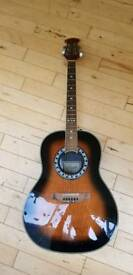 Electro Acoustic for sale
