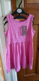 Girls clothes 2-3 all BNWT