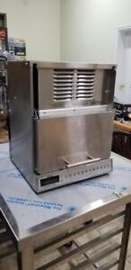 Commercial Microwave 2400 watts ( Scratch and Dent )