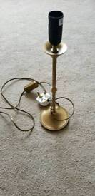 Laura Ashley lamp 4