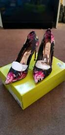 Ted Baker Shoes 6