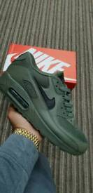 Nike Air Max 90 Limited Editions