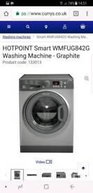 Washing machine 3 months old