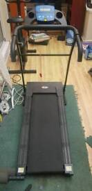 Various exercise equipment for sale