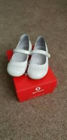 Garvalin Girls Shoes