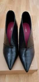 Next size 6 shoe boots