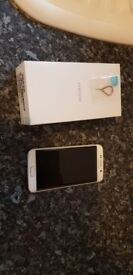 Samsung Galaxy S6 Edge, 32GB, unlocked