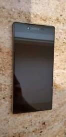 Sony Xperia Z 5 Premium