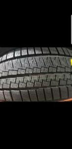 Winter tires   icemax    215/45r17  new