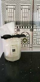 JO MALONE TRAVEL CANDLE NEW
