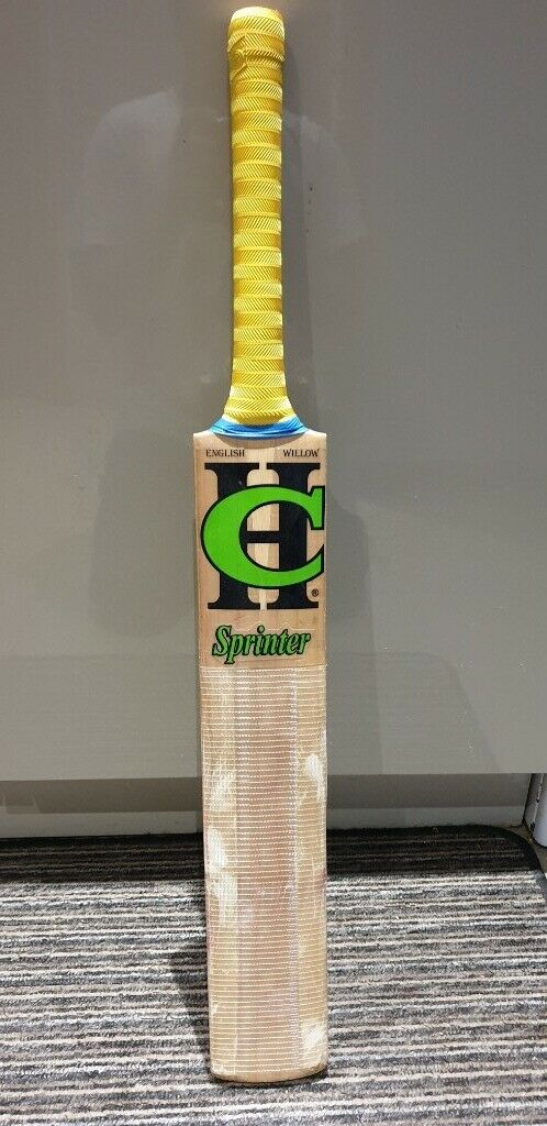 Cricket bat | in Romford, London | Gumtree