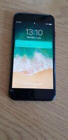 iphone 7 unlocked 32gb box black