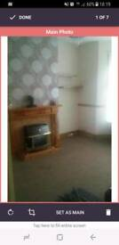 3 Bedroom House to Let near hospital