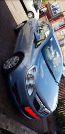 Vauxhall Corsa 1.2 Great Condition / low mileage