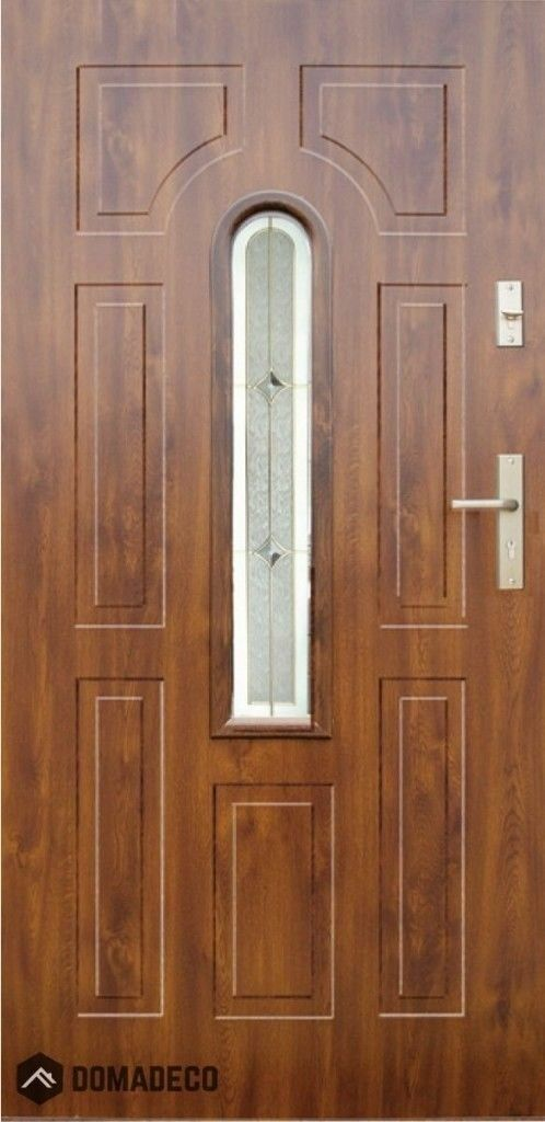Fargo 5 Front Door Contemporary Front Doors For Sale Modern Door