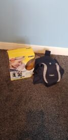 Tomy Baby carrier for sale