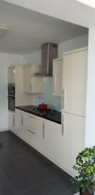 Used Kitchen cabinets and appliances for sale