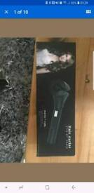 Reduced!! Brand new in box hair curlers