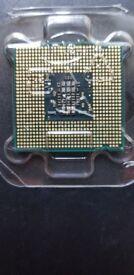 Intel E1200 Celeron Dual Core 1.60GHZ Processor