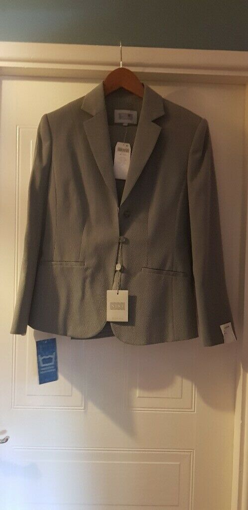 various kinds of wholesale sales 100% satisfaction Next Womens Suits- BRAND NEW | in Sandwell, West Midlands | Gumtree