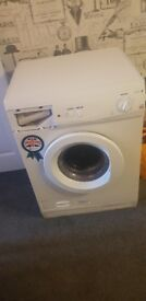 Dryer large