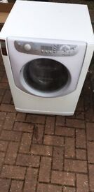 Fully operational 7kg washing machine for sale